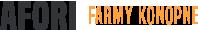 Afori - Farmy konopne